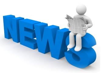 News 1